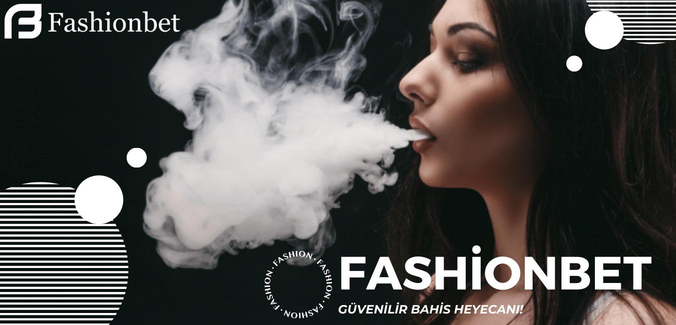 Fashionbet Bahis Sitesi