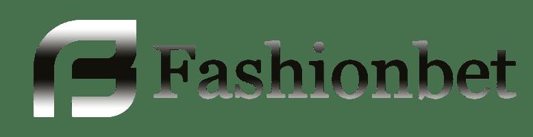 Fashionbet Giriş
